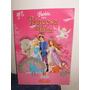Livro Infantil P Colorir E Atividades Jd.1 E Pre-escola C/14