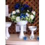 Taça Pequena Para Enfeitar Festas Para Flores Ou Bebida