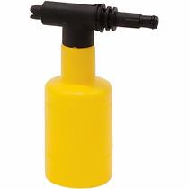 Kit Aplicar Detergente Lavadora Alta Pressão Wap Agil 1800