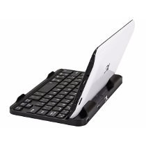 Teclado Bluetooth Tablet Ou Celular