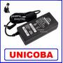 Fonte 19v 3.42a Notebook Toshiba A110 A135 A200 Original