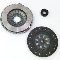 Kit Embreagem Audi A3 1.8 20v Turbo 2000 2001 2002 2003 7686