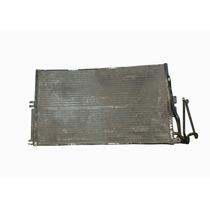 Radiador Vectra 97 A 06 2.0