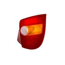Lanterna Traseira Palio 04/06 (tricolor) Cofran - Cada Lado