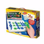 Brincar De Aprender - Big Star- Jogos Educativos- Brinquedos