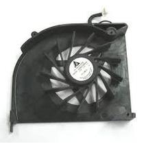 Cooler Original Notebook Hp Dv5 Dv5t-1000 Dv6 - Ksb0505ha