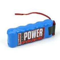 Bateria Revo3.3 Traxxas 1200mah 6v