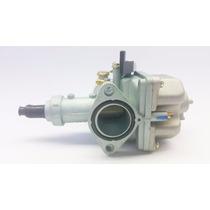 Carburador Completo Honda Nxr 150 Bros Até 2005