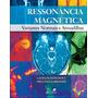 Ebook Ressonância Magnética Variantes - Bancroft Pdf