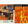 Half-life comprar usado  Bauru