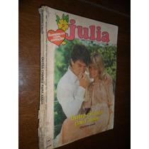 Julia Florzinha - Outra Chance Para Amar - 188