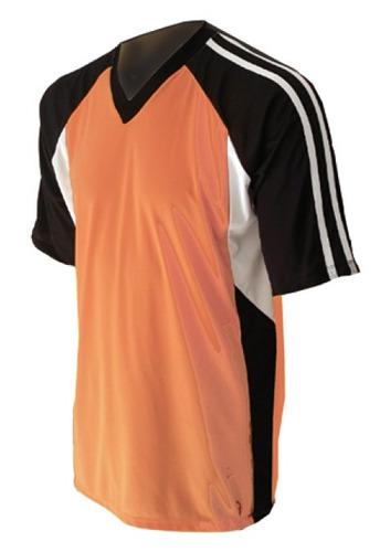 Jogo De Camisa Personalizado a6571a717b159