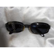 a66ffbb781c78 Busca oculos jean com os melhores preços do Brasil - CompraMais.net ...
