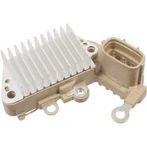 Regulador De Voltagem Toyota Passeo 1012112130 Ik5860