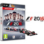 F1  2016 Pc Formula 1 2016 Steam Offline comprar usado  Itajubá