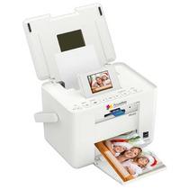 Impressora Portátil Epson Picturemate Charm Pm225