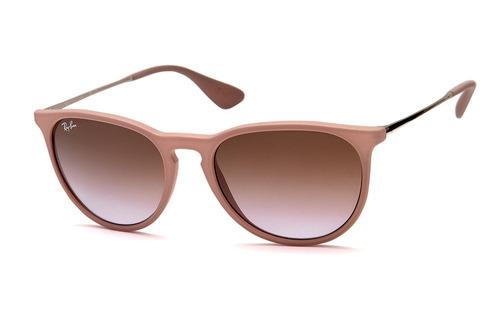 5c00b2d83 Óculos Feminino Ray Ban Erika Rb4171 Original Pronta Entrega. R$ 639