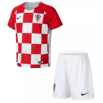 Busca croácia com os melhores preços do Brasil - CompraMais.net Brasil feeecda47c712