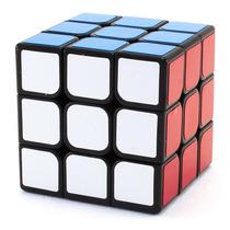Cubo Mágico Profissional 3x3x3 Moyu Mf3 Imperdível!