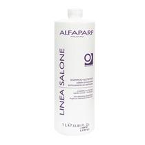Alfaparf Linea Salone Nutritivo Shampoo 1000ml
