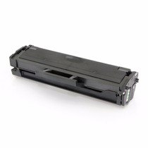 Toner Compatível Xerox Workcentre 3025 | Wc3025 Phaser 3020