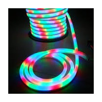 Neon, Led Neon Flex Rgb