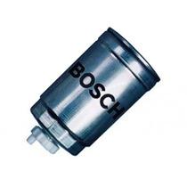 Filtro Combustivel Gasolina Bosch Peugeot 106 1991 A 2005