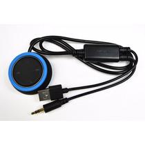 Interface Bluetooth Bmw Mini Cooper Usb Idrive Iphone 5 6 6s