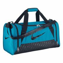 Bolsa Nike Ba4910 6 Duffel Brasilia Feminina Original