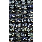 Kit-Frisador-Eva-Em-Aluminio-_-36-Pecas-_