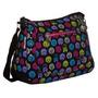 Bolsa Transversal Monster High Sestini 070687 Sacola Bag