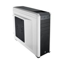 Gabinete Corsair Atx Carbide 500r White Cc-9011013-ww + Nfe
