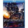 Blu-ray Transformers A Vingança Dos Derrotados Semi-novo