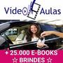 Curso Aprenda A Comprar E Vender Carros - 4 Video Aulas