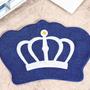 967631 MLB28002642578 082018 I Tapetes e carpetes: Conheça alguns mitos e verdades
