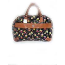 a7083c772a Busca bolsa coruja com os melhores preços do Brasil - CompraMais.net ...