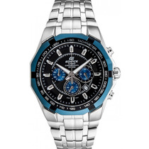 Relógio Casio Edifice Ef540d-1a2vdf