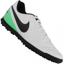 5abff31c52 Chuteiras Adultos Society Nike com os melhores preços do Brasil ...