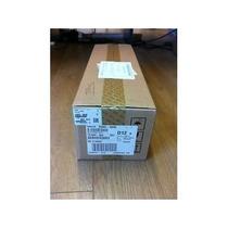 Ricoh Mpc3001 D089-3040 D0893040 Reveladora Amarela Original
