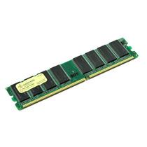 Memória Desktop Elpida 512mb Ddr1 400mhz Nova + Nf