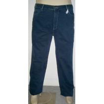 Calça Jeans Masculina Tamanho 58 Ao 66