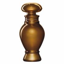 O Boticário Crazy Feelings 110ml Perfume Antigo Original