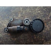 Atuador Esticador Correia Compressor Bmw Serie 3 92 A 98