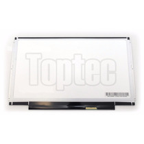 Tela 13.3 Led Slim Notebook Cce Ultra Thin S23 Nova!