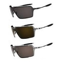 Óculos De Sol Probation 100%% Polarizado Frete Free