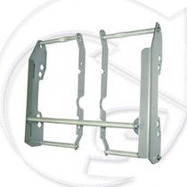 Proteção Radiador Gasgas Ec250/300 - 2009/11