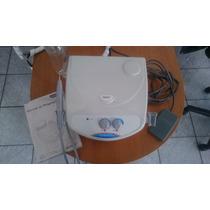 Ultrassom Gnatus Ultrasonic Cart Odontológico Semi Novo