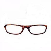 09b527618 Busca oculos ima tartaruga com os melhores preços do Brasil ...