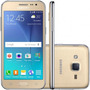 Celular Samsung Galaxy J2 J200bt Tv 8gb Tela 4.7