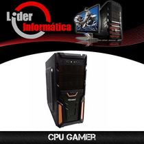 Kit Placa B85m-e + Core I5 4460 + 8gb Hypex+ Gtx 750 Ti 2gb